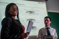 Especializações e MBAs recebem inscrições até 14 de fevereiro