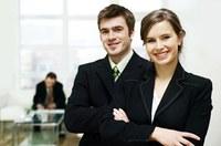 Especializações, MBAs, mestrado e doutorado recebem inscrição