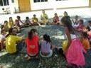 Estudantes contam as experiências sobre viagem ao Piauí