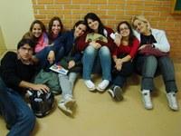 Estudantes de jornalismo da Unimep concorrem ao Prêmio Losso Netto