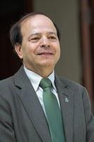 Ex-reitor da Unimep, prof. Almir Maia, morreu nessa quarta-feira