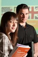 Expo 2013 Pós Unimep prossegue com três palestras em fevereiro