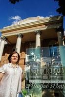 Exposição no Centro Cultural resume 40 anos de Unimep