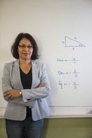 Facen promove 8ª Jornada de Educação Matemática
