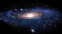 Facen promove aula inaugural sobre astronomia