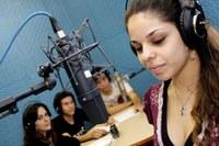 Faculdade de Comunicação é destaque em relatório da Unesco