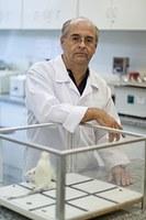 Fapesp divulga projeto de pesquisadores unimepianos
