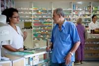 Farmácia Unimep atende exigências da Anvisa