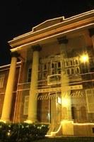 Férias acadêmicas: confira o funcionamento de setores e serviços