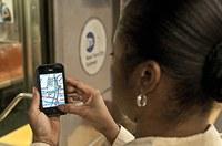 Férias: aplicativos para viagens podem ser grandes aliados