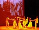 Festivais 60's: A Era de Ouro é atração no Teatro Unimep