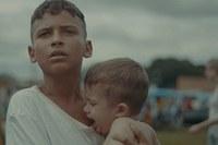 Festival de Cannes seleciona curta-metragem de professor da Unimep