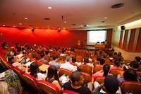 Finanças e contabilidade para empresários são destaques de evento