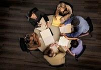 Finanças pessoais é tema de ciclo de palestra na quinta-feira,12