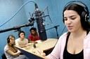 Fórum Audiovisual traz reflexões sobre desafios contemporâneos