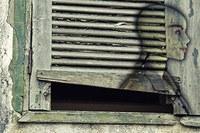 Fotógrafa paulistana expõe no hall do prédio administrativo