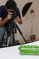 Fotografia recebe conceito 4 em relatório do Inep/MEC