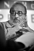 Fotógrafo Cristiano Mascaro participa da formatura da Unimep