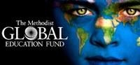 Fundo Global Metodista de Educação promove 4º Seminário de Fundraising