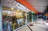 Galeria Unimep traz novidades aos frequentadores do Taquaral