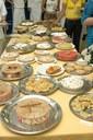 Gastronomia promove três eventos abertos à comunidade
