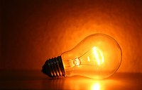 Gerente da 3M fala sobre gestão de qualidade e inovação
