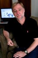 Gilberto Lorenzon fala sobre jornalismo e assessoria de imprensa