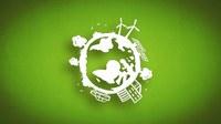 Green talents: concurso do Ministério da Educação da Alemanha recebe inscrições