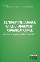 Grupo da pós em administração participa de publicação francesa
