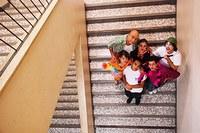 Grupo PédeCana apresenta espetáculo teatral em Santa Bárbara d´Oeste