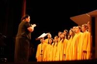 Grupos de teatro e coral da Unimep: inscrições abertas