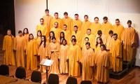 Grupos de teatro e coral universitários recebem inscrições