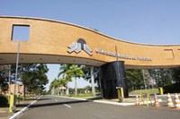 Guia do Estudante: 22 cursos da Unimep estão entre os melhores do país