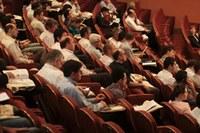 Iamscu, Unimep e Umesp analisam conferência Rio+20