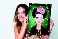 Ilustração de unimepiana está entre as melhores da América Latina
