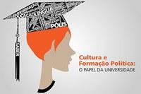 Imagem vencedora do concurso da Mostra Acadêmica é divulgada