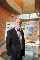 Inovação e sustentabilidade no Seminário de Alta Tecnologia