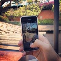 Inscrições abertas: concurso de fotografia tem Unimep como cenário