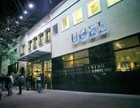 Inscrições abertas para curso de espanhol na Argentina