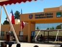 Inscrições abertas para curso de espanhol no Chile