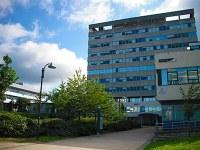 Inscrições abertas para curso intensivo de inglês no Newcastle College