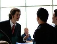 Inscrições com desconto para as especializações e MBAs vão até dia 18