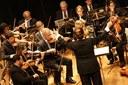 Inscrições para bolsa em instrumentos de orquestra se encerram dia 30