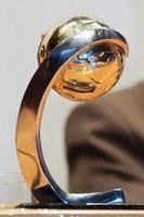 Inscrições para o 3º Prêmio Varejo se encerram no dia 15