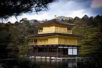 Intercâmbio cultural no Japão recebe inscrições a partir de 15 de maio