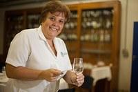Laboratórios, docentes e alta do setor diferenciam gastronomia