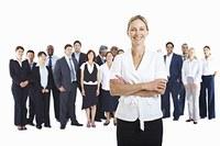 Liderança é tema de aula do Unimep Capacit