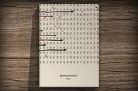 Livro sobre o golpe militar no interior terá selo da Editora Unimep