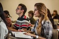Mais de 1.000 alunos são beneficiados pelo Fies na Unimep