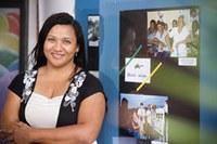 Malas prontas: alunos e profs. participam do Projeto Rondon no Piauí